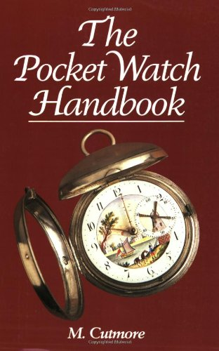 dbook (Geschichte Pocket Watch)