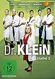 Dr. Klein Staffel 3 [3 DVDs]