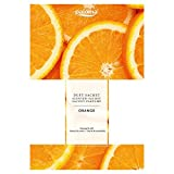 Pajoma 91326 Duftsachet Orange Modern Line