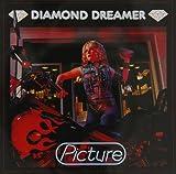 Diamond Dreamer/Picture 1