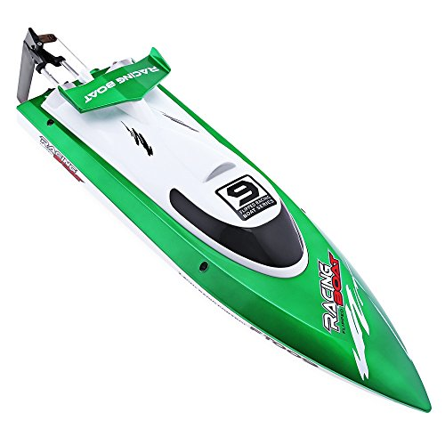 gblife-ft009-24gh-high-speed-30km-h-fernbedienung-boot-rc-racing-boot-eingebautes-kuhlsystem-mit-ric
