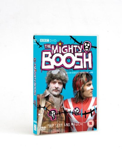 the-mighty-boosh-series-1-reino-unido-dvd