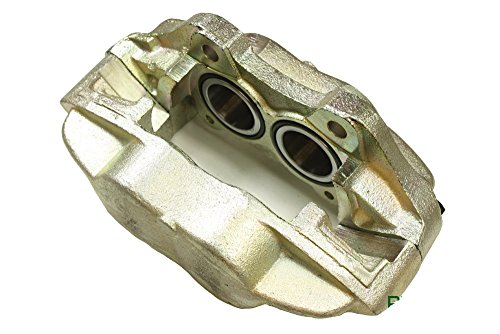 Attacco per freni a disco solido pinza freno anteriore sinistro Defender 90& 110Defender 110all from (vin) HA701010a KA930455RTC5573R