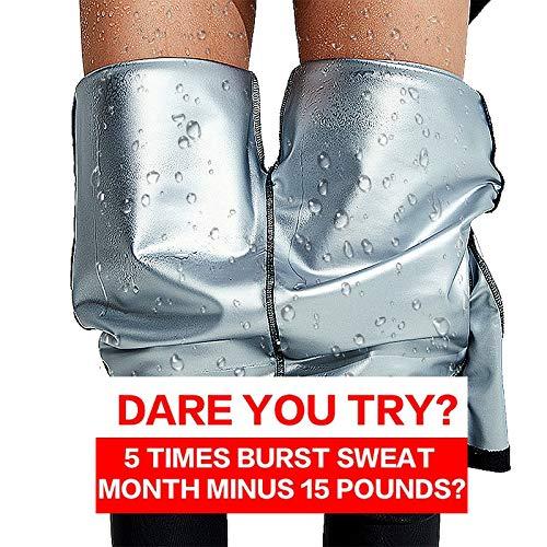Pantalones para adelgazar