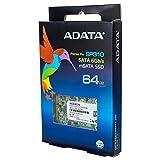 ADATA ASP310S3-64GM-C SP310 HardDisk