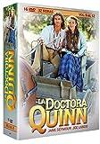 La Doctora Quinn Volumen 9 - 12 DVD España