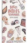 https://libros.plus/bares-indiespensables/