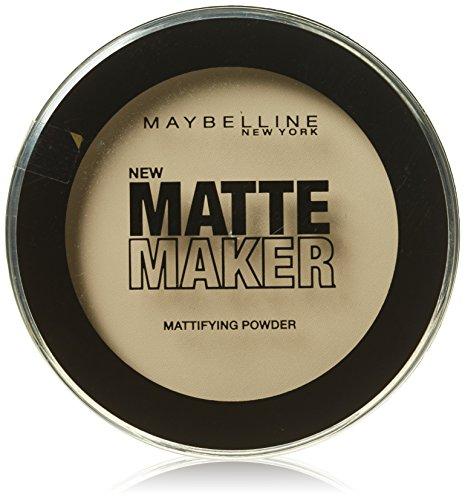 maybelline-matte-maker-mattifying-powder-10-classic-ivory-16g