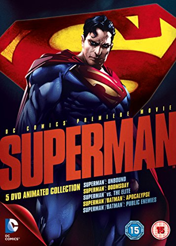 superman-animated-movie-collection-dvd-2013