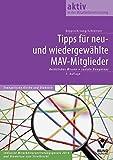 ISBN 9783766363138