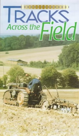 tracks-across-the-field-vhs