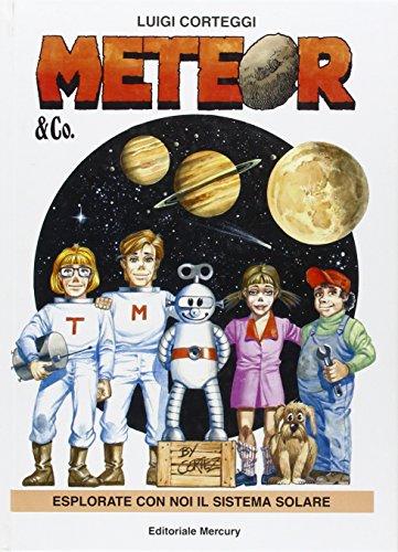 meteor-co-esplorate-con-noi-il-sistema-solare