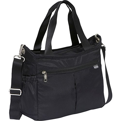 ebags-sac-fourre-tout-isotherme-bistro-lunch-noir