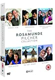 The Rosamunde Pilcher Collection [12 DVDs]
