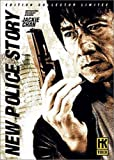 New police story [FR Import]