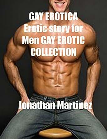 Gay porn shorties