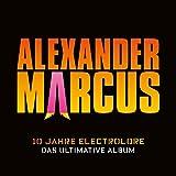 10 Jahre Electrolore - Das ultimative Album