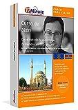 Curso para viajar de azerí: Software compatible con Windows y Linux. Aprende azerí para tu viaje a...