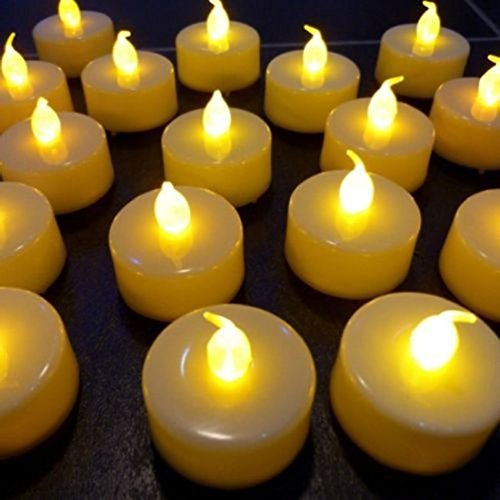 flameless-led-candle-flickering-tea-light-battery-christmas-wedding-home-candles
