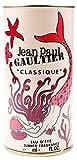 Jean Paul Gaultier Classic Summer Edition femme / women, Eau de Toilette, Vaporisateur / Spray 100 ml, 1er Pack (1 x 100 ml)