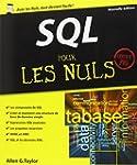SQL pour les Nuls, nouvelle �dition