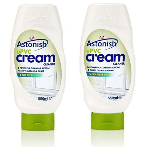 2-x-limpiador-de-pvc-limpiador-crema-550-ml-limpia-revivir-tejidos-blancos-upvc