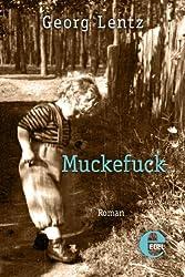 Muckefuck (Berlin-Trilogie 1)