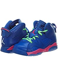 wholesale dealer 2991c 12d03 Jordan Retro (PS) Little Kids