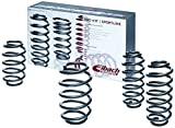 Eibach E10-28-002-02-22 Direction et Suspension Pro Kit Ressorts Courts