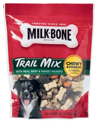 milk-bone-trail-mix-beef-mini-chewy-crunchy-all-natural-delicious-dog-snacks-9oz