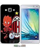 Cover Milan disponibile per iPhone 4-4S-5-5S-5C-6-6 Plus-3G-3GS; Samsung Galaxy S2-S2 Plus-S3-S3 Neo-S3Mini-S4-S4Mini-S5-S5Mini-S6-S6 Edge;Samsung Galaxy Note 2-Note 3-Note 4;Samsung Galaxy A3-A5-A7-E5-E7;Samsung S i9000-Grand 2 G7106-G7105-G7102-G7100-Grand i9082-Core Plus-Core 2 G355-Galaxy S Duos S7562-S7582;Nokia Lumia 920; Huawey Ascend P6; LG G2-LG G3; PER SPECIFICARE IL MODELLO DESIDERATO INVIARE UN MESSAGGIO AL VENDITORE.