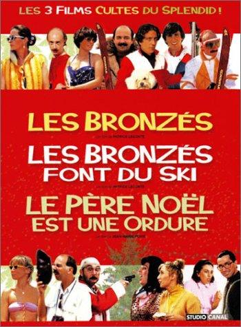 coffret-splendid-3-dvd-les-bronzes-les-bronzes-font-du-ski-le-pere-noel-est-une-ordure