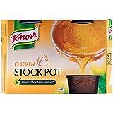 Knorr Marmite De Poulet (8X28G)