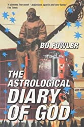 The Astrological Diary of God