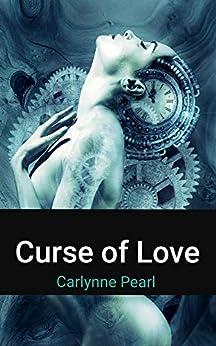 Curse of Love