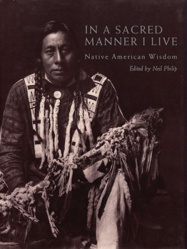 in-a-sacred-manner-i-live-native-american-wisdom