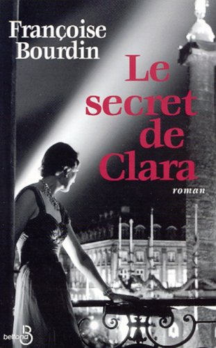 "<a href=""/node/46"">le secret de Clara</a>"