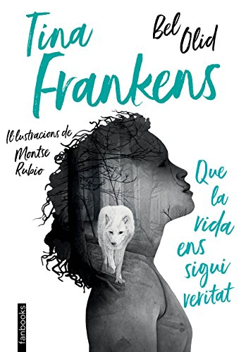 Tina frankens (ficció)