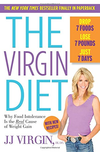 the-virgin-diet-drop-7-foods-lose-7-pounds-just-7-days