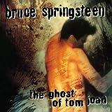 The Ghost of Tom Joad [Vinyl LP]