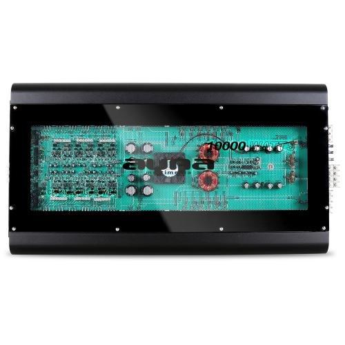 amplificador-coche-auna-w1-f-10000-6-canales-10000w