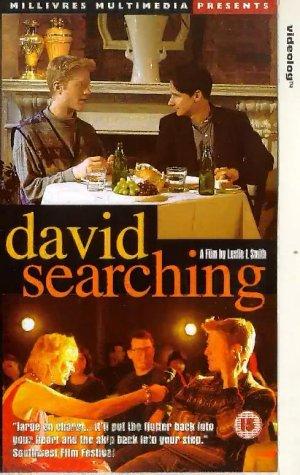 david-searching-vhs