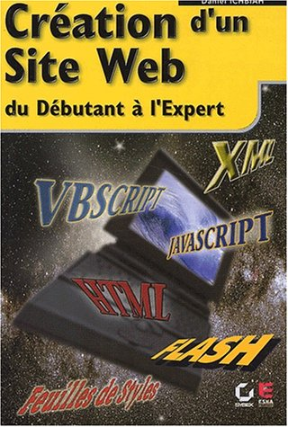creation-site-web-dbutant-a-expert