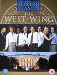 The West Wing - Season 2 [STANDARD ED...