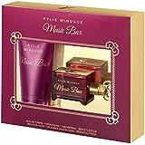 Kylie Minogue Music Box Eau de Toilette Spray 30 ml