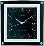 SEIKO Clocks Wanduhr Funk QXR205K