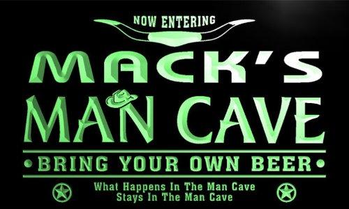 enseigne-lumineuse-pb1352-g-macks-man-cave-cowboys-bar-neon-light-sign