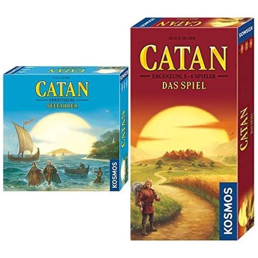 Kosmos-Catan-Seefahrer-neue-Edition-Strategiespiel