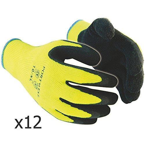 portwest-a140-gants-thermiques-avec-grip-taille-m-lot-de-12