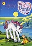 Mein kleines Pony 09 - Abenteuer am M...